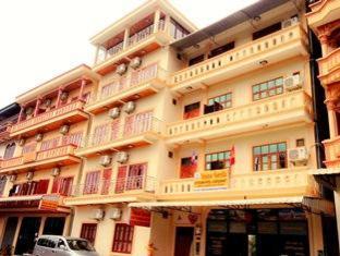 Chitavanh Hotel