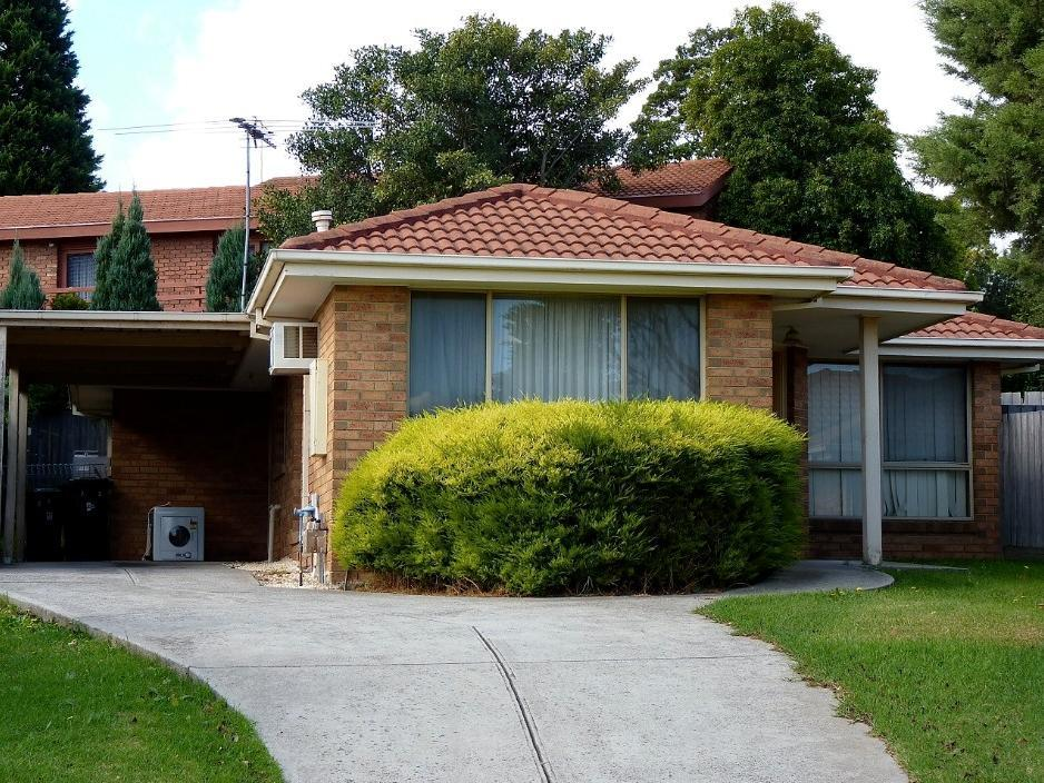 East Doncaster Anderson Creek Accommodation - Hotell och Boende i Australien , Melbourne
