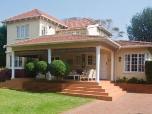 Cornerway Guest House