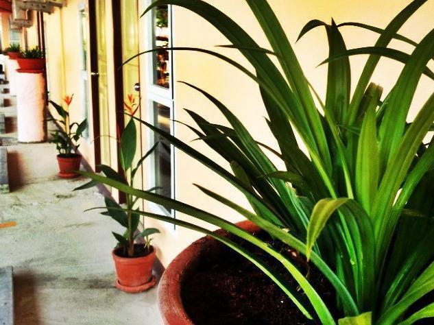 Hotell Sida Resort Bangkok i , Bangkok. Klicka för att läsa mer och skicka bokningsförfrågan