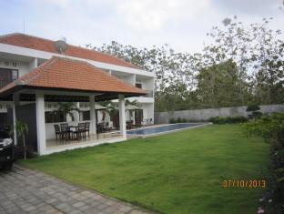 Kennetha Kost Residence   Indonesia Budget Hotels