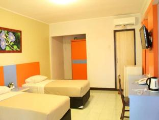 Hotel Indra Djaya