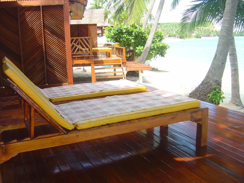 Hotell Dome Lay Beach Resort i , Samui. Klicka för att läsa mer och skicka bokningsförfrågan