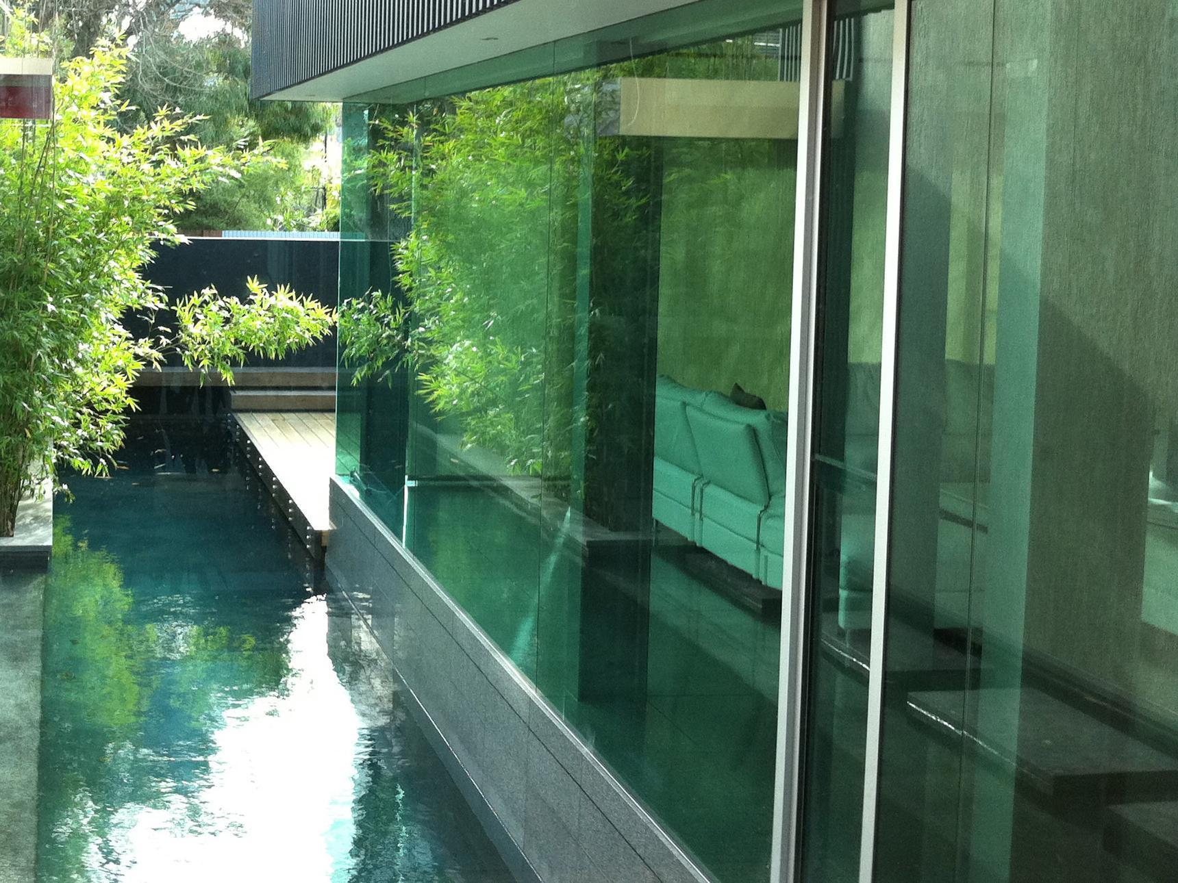 Sapa Retreat - Hotell och Boende i Australien , Melbourne
