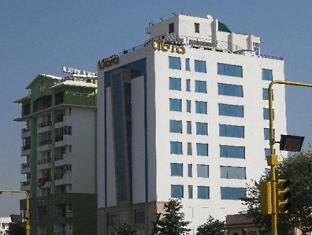 Libra - A Boutique Hotel
