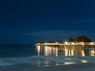 Telunas Beach Resort
