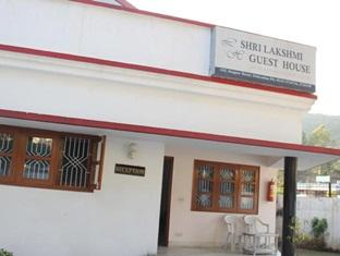 Shree Lakshmi Guest House - Dehradun