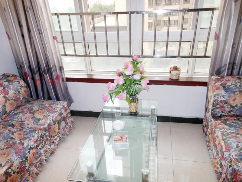 Xian Yanxiang Hotel