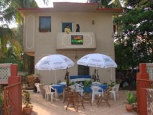 Sunstay Beach Resort North Goa