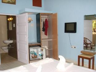 Sunstay Beach Resort North Goa - Standard AC Room