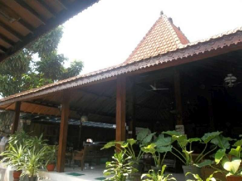 Ikhlasul Amal Homestay - Hotels and Accommodation in Indonesia, Asia