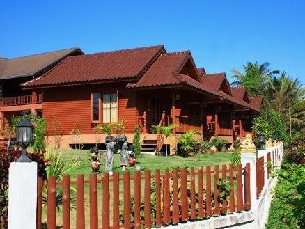 Hotell Huanmaihom Resort i , Nan. Klicka för att läsa mer och skicka bokningsförfrågan