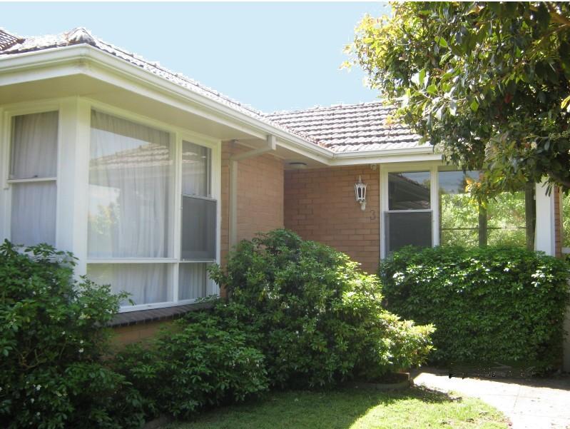 Camberwell Accommodation - Hotell och Boende i Australien , Melbourne