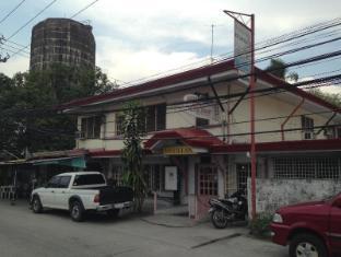 Vistillana Hotel