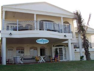 Beach Bed and Breakfast