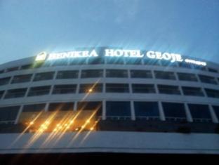 Benikea Hotel Geoje