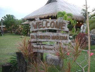 El Puerto Marina Beach Resort and Vacation Club