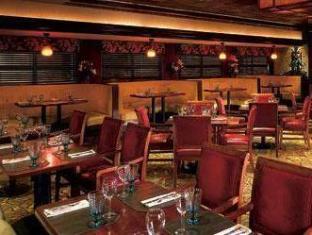 Wyndham Orlando Resort Orlando (FL) - Restaurant