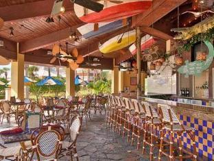 Wyndham Orlando Resort Orlando (FL) - Pub/Lounge