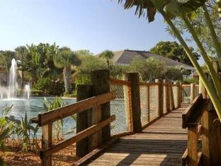 Wyndham Orlando Resort Orlando (FL) - Garden