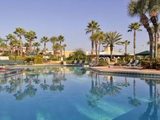 Wyndham Orlando Resort Orlando (FL) - Swimming Pool
