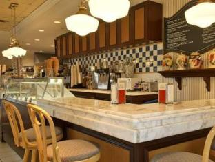 Wyndham Orlando Resort Orlando (FL) - Coffee Shop/Cafe