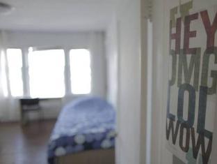 몬데리빙 밴쿠버 하우스 밴쿠버 (BC) - 게스트 룸