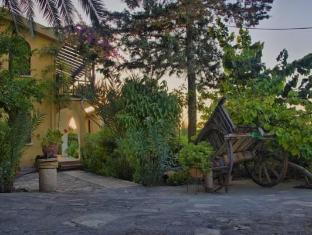 Bellapais Gardens Hotel Kyrenia - Nearby Attraction