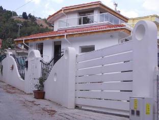 Salute Emozioni Allenamento Villa Varna - Exterior