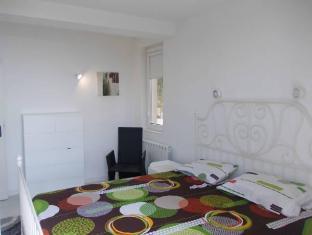 Salute Emozioni Allenamento Villa Varna - Guest Room