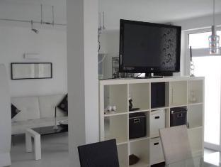 Salute Emozioni Allenamento Villa Varna - Suite Room