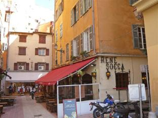 2 Rue Malherti