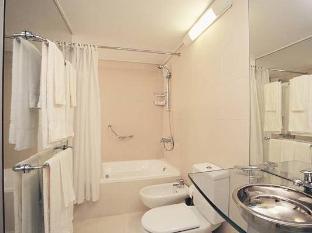 Design Suites Buenos Aires Hotel Buenos Aires - Bathroom