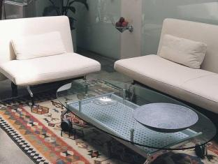 Design Suites Buenos Aires Hotel Buenos Aires - Interior