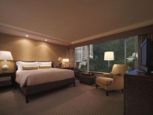 Twin Exe Peak View Room Breakfast Advance Purchase