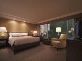 King Executive Peak Suite Advance Purchase