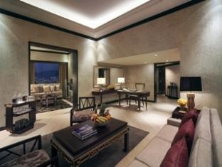 King Presidential Suite Advance Purchase