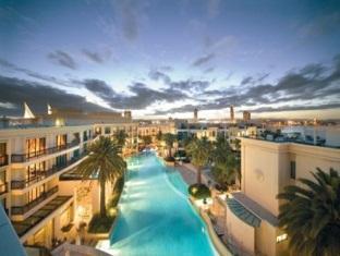 Palazzo Versace Resort - Room type photo