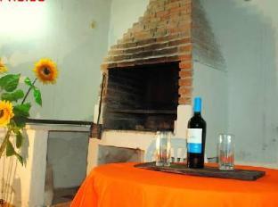 Hostal Urkupina Salta - Facilities