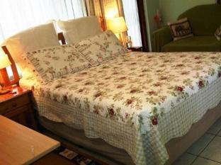 Anabels Bed and Breakfast and Self Catering Durban - Guest Room