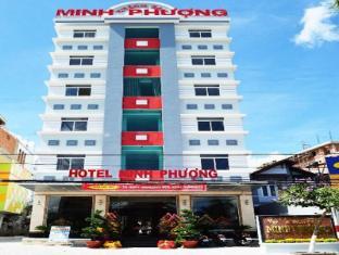 Minh Phuong Hotel 明芳酒店