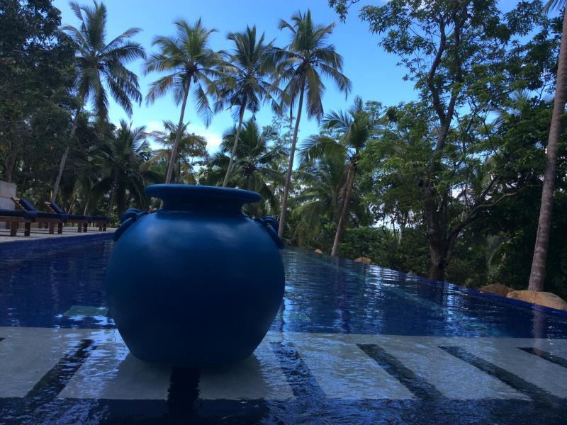 Templeberg - Hotels and Accommodation in Sri Lanka, Asia