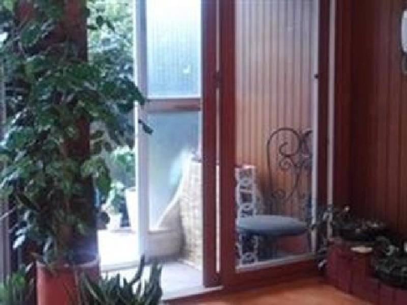 Mama Guesthouse Female Only - Hotels and Accommodation in South Korea, Asia