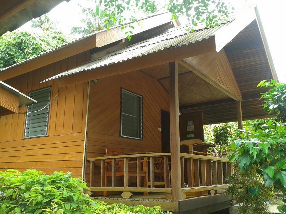 Save Bungalow - Hotels and Accommodation in Thailand, Asia