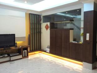 SBC Guest House II - 1star located at Bintulu