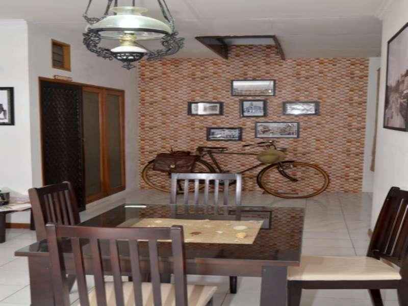 Ontel Guest House - Hotels and Accommodation in Indonesia, Asia