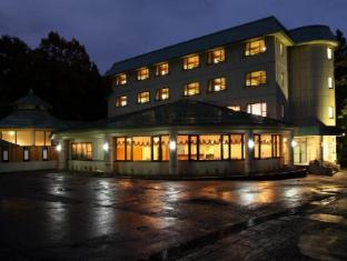 hotel Hotel Oak Forest