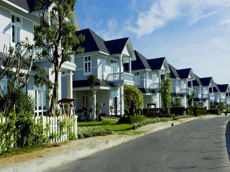 Holiday Villa Mui Ne
