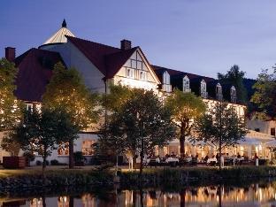Landhaus Zu Den Rothen Forellen Hotel