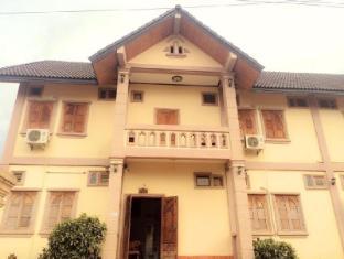 Phounaluang2 Guesthouse